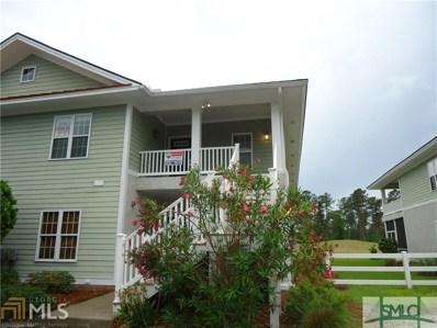7272 Shellman Bluff Rd, Townsend, GA 31331 - #: 8577653