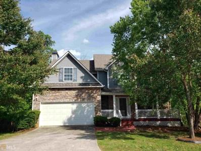 623 Country Grove, Auburn, GA 30011 - #: 8577833