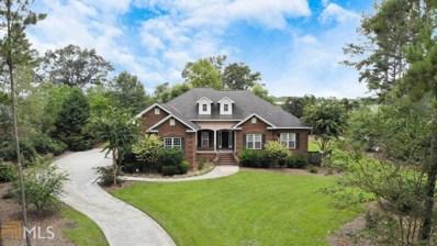 1513 Cambridge, Statesboro, GA 30461 - #: 8578069