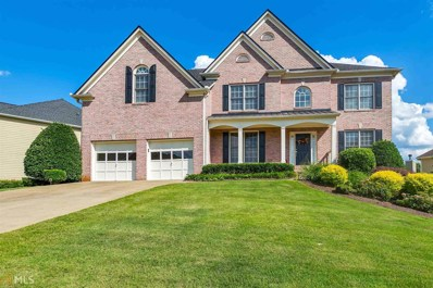 1726 Millhouse Run, Marietta, GA 30066 - #: 8578133