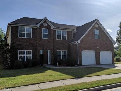6901 Talkeetna Ct, Atlanta, GA 30331 - MLS#: 8578235