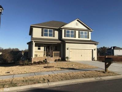 310 Brooks Village Dr, Pendergrass, GA 30567 - #: 8578502