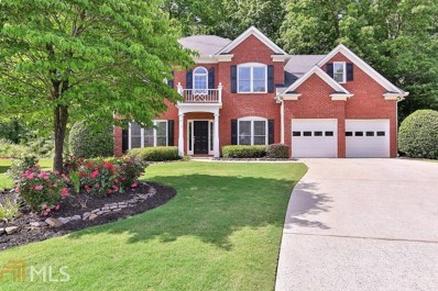 1683 Hollander Ct, Marietta, GA 30066 - #: 8578563