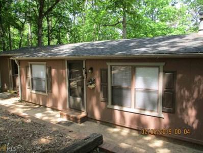 119 Rock Springs Dr, Toccoa, GA 30577 - #: 8578851