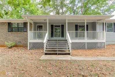 4501 Shiloh Hills Dr, Snellville, GA 30039 - MLS#: 8580296