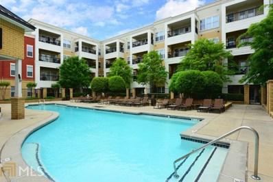 870 Inman Village Pkwy, Atlanta, GA 30307 - MLS#: 8580589