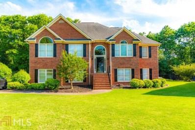 18 Secretariat Ct, Cartersville, GA 30121 - #: 8580802