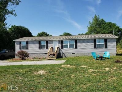 3986 Dews Pond, Calhoun, GA 30701 - #: 8580854