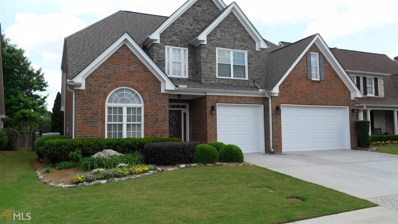 770 Windsor Place Cir, Grayson, GA 30017 - #: 8581637