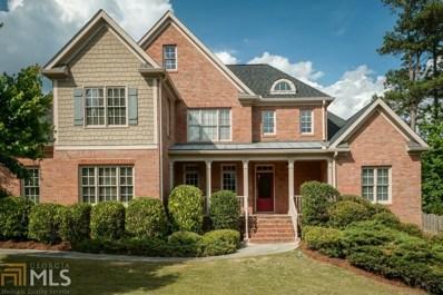 1850 Brandie Elaine Avenue, Snellville, GA 30078 - MLS#: 8581833