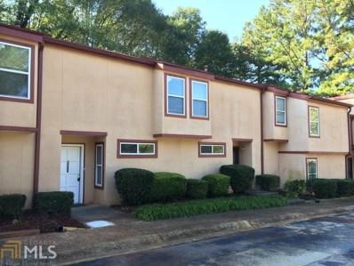 2048 Oak Park Ln, Decatur, GA 30032 - MLS#: 8582255