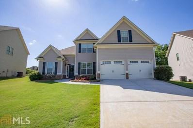 205 Brooks Village Dr, Pendergrass, GA 30567 - #: 8582276