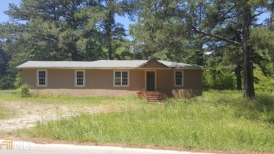 1471 N Flat Rock Rd, Douglasville, GA 30134 - #: 8582650