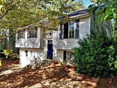 1520 Muirfield Dr, Stone Mountain, GA 30088 - MLS#: 8582780