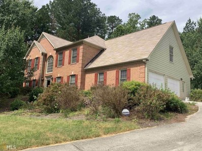 1765 SW Collines Ave, Atlanta, GA 30331 - #: 8582785