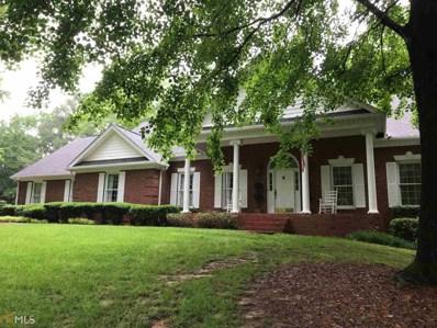 2156 Woodland Ct, Jonesboro, GA 30236 - #: 8582933