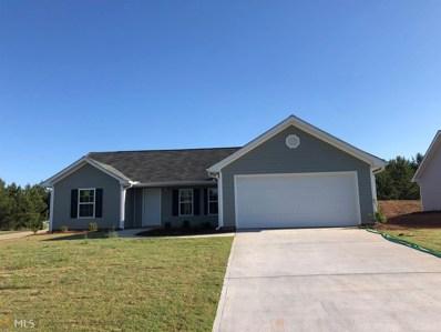 119 Dustys Rd, Hogansville, GA 30230 - MLS#: 8583425