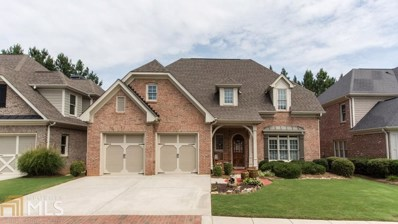 2059 Newstead Ct, Snellville, GA 30078 - MLS#: 8583541
