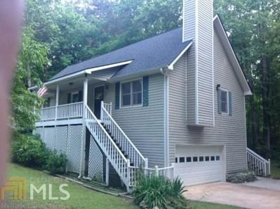 4615 Dawsonville, Gainesville, GA 30506 - MLS#: 8584051