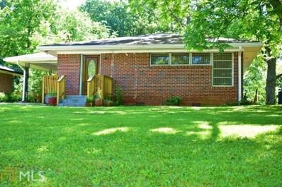 494 Greencove Ln, Atlanta, GA 30316 - MLS#: 8584095