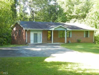 839 Grayson New Hope Rd, Lawrenceville, GA 30045 - #: 8584487