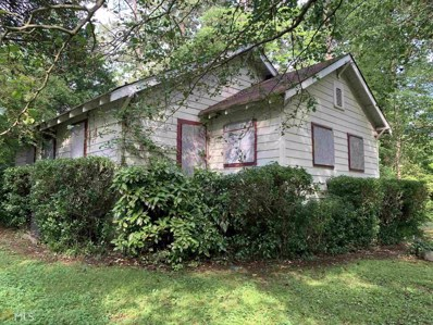 4959 Campbellton Rd, Atlanta, GA 30331 - MLS#: 8585470