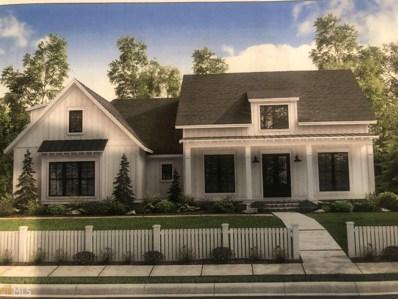 1020 Arbor Ln, Madison, GA 30650 - MLS#: 8585526