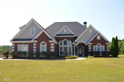 1300 Broadleaf Way, Griffin, GA 30224 - #: 8585989