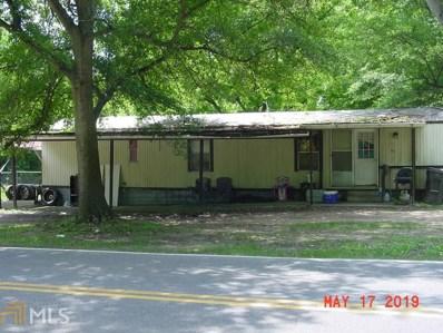 715 Highland Ave, Summerville, GA 30747 - #: 8586245