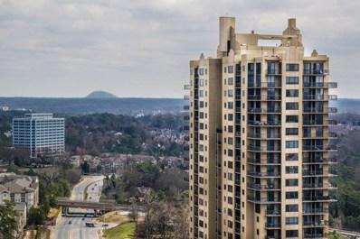 3481 Lakeside, Atlanta, GA 30326 - MLS#: 8586330