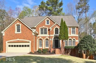 10945 Donamere, Johns Creek, GA 30022 - MLS#: 8586681