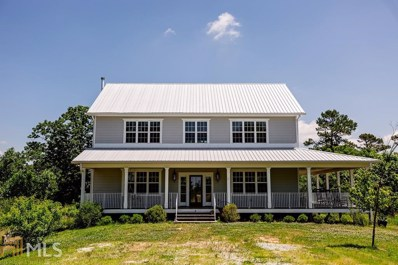 369 Longview North Dr, Lula, GA 30554 - MLS#: 8587342