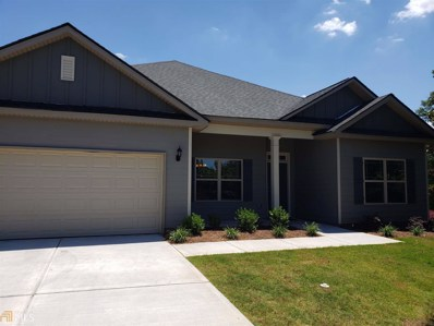 110 Brooks Village Dr, Pendergrass, GA 30567 - #: 8588009