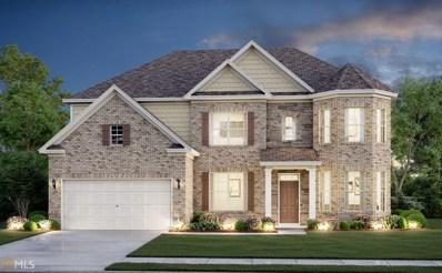 412 Victoria Heights Dr, Dallas, GA 30132 - #: 8588733