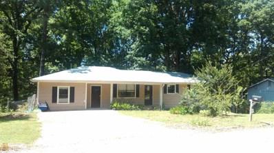 4655 Woods Valley Dr, Douglasville, GA 30135 - #: 8588987