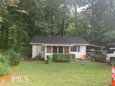1969 Baker Rd, Atlanta, GA 30318 - #: 8589684