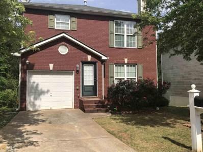 4067 Riverside Pkwy, Decatur, GA 30034 - #: 8589946