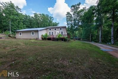 84 Twin Lakes Rd, Winder, GA 30680 - #: 8590655