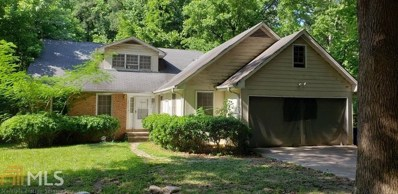 2405 Old Colony Rd, East Point, GA 30344 - MLS#: 8590782