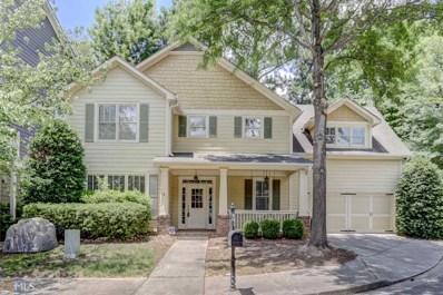 2231 Parkview, Atlanta, GA 30318 - MLS#: 8591135