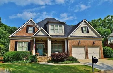 409 Forrest Ln, Gainesville, GA 30501 - #: 8591963