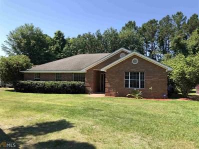 104 Little Lake Farm, Brunswick, GA 31525 - #: 8592205