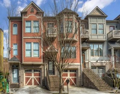 1294 Jandras Ln, Atlanta, GA 30316 - MLS#: 8592234