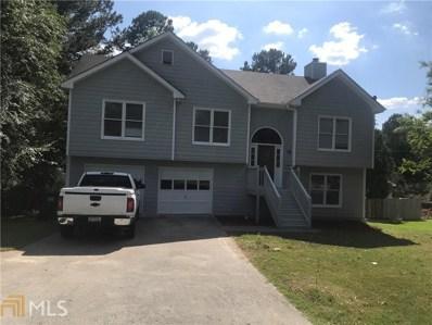 1550 Cedars Rd, Lawrenceville, GA 30045 - MLS#: 8592374