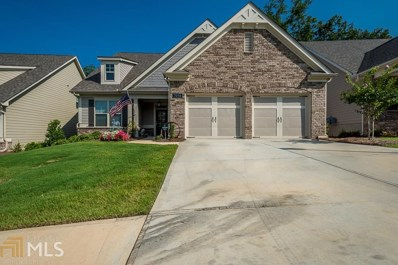 7058 Boathouse Way, Flowery Branch, GA 30542 - #: 8592907