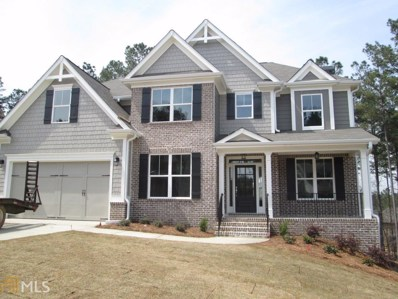 103 Angel Oak Trl, Dallas, GA 30132 - MLS#: 8593185