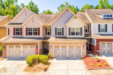 1491 Dolcetto Trce, Kennesaw, GA 30152 - MLS#: 8593253