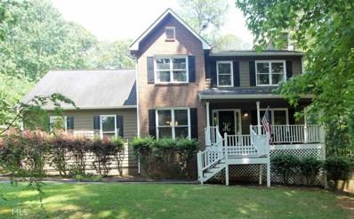 130 Cedar Creek, Fayetteville, GA 30215 - MLS#: 8593356