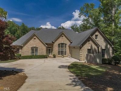 1050 Eagle Bluff Ct, Greensboro, GA 30642 - #: 8593454