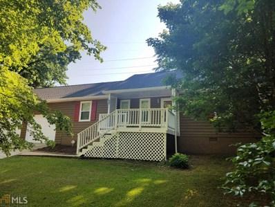 1871 Oak Village, Lawrenceville, GA 30043 - MLS#: 8593572
